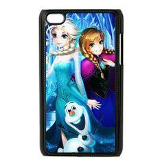 CTSLR Frozen Elsa Snow Queen Hard Case Cover Skin for iPod Touch 4 4G 4th Generation- 1 Pack - Black/White - 1 CTSLR,http://www.amazon.com/dp/B00IQ2H7VE/ref=cm_sw_r_pi_dp_1j8htb0RTE8Q22EJ