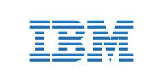 IBM Will Spend $1 Billion To Promote Linux To Compete With Windows..Again