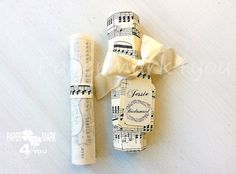 Items similar to Music Theme Will You Be My Bridesmaid Card_ Matron of Honor, Maid of Honor, Flower Girl Card_ Save the Date Card on Etsy Be My Bridesmaid Cards, Will You Be My Bridesmaid, Mark 4, Wedding Pins, Jessie, Unique Jewelry, Handmade Gifts, Paper, Music