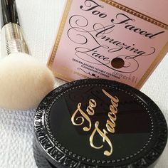 too faced bitches Makeup Goals, Makeup Inspo, All Things Beauty, Beauty Make Up, Too Faced Cosmetics, Makeup Cosmetics, Girly Hairstyles, Expensive Makeup, Natural Everyday Makeup