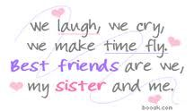 sisters quotes - Google Search