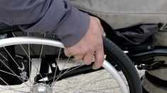 Forscher finden erstmals Auslöser für Multiple Sklerose – und mögliches Heilmittel. Zum Artikel geht es hier: http://der-seniorenblog.de/senioren-news-2senioren-nachrichten/ . Bild: CC0