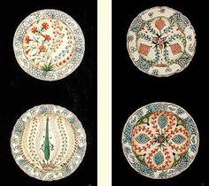 iksel decorative arts - Google'da Ara   g