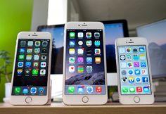 Офертата на Apple да замени старите батерии на по-ниски цени може да се отрази на продажбите на нови iPhone през 2018 г. Анализаторът на Barclays Марк Московиц казва, че дори малък процент от хората да изберат смяна на батерията пред ъпгрейд, ще...