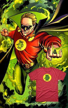 https://www.teepublic.com/t-shirt/503040-alan-scott-green-lantern?store_id=26069