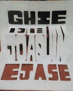 Ghie de joaquin ejase.,,,, Friend's sister.....