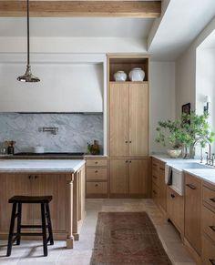 Sweet Home, Interior Desing, Kitchen Interior, Cool Kitchens, Home Remodeling, Kitchen Remodel, Designer, New Homes, House Design