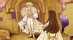Explore the Labyrinth it's only forever. collection - the favourite images chosen by HappinessIsMusic on DeviantArt. Labyrinth 1986, Labyrinth Movie, Sarah And Jareth, Valentines Day Drawing, Labrynth, Evil Villains, Goblin King, Fantasy Films, Choose Life