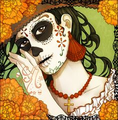 Google Image Result for http://www.missionmission.org/wp-content/uploads/2009/09/catrina_print.jpg