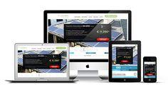 Con una #LandingPage #Responsive, Investimento Fotovoltaico mira al +30% di conversioni con gli utenti #mobile http://blog.yourbiz.it/con-una-landing-page-responsive-investimento-fotovoltaico-mira-al-30-di-conversioni-con-gli-utenti-mobile?track=social