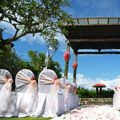 Bali Wedding and Event planner | event venue at Chapel Astina | Wedding planning services - All Bali Events