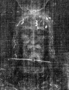 The Unsolved Mystery Behind The Shroud Of Turin Still Has The Power To Captivate