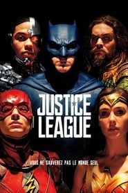 Justice League En Streaming : justice, league, streaming, Streaming, Gratuit