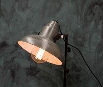 Oboro Film Light Antique Grey