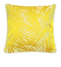 collection leli vre paris accessoires janvier 2014 www. Black Bedroom Furniture Sets. Home Design Ideas
