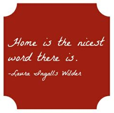 Backed by decades of real estate experience, Edina Realty is your trusted property source in Minnesota and Wisconsin. Edina Realty, Laura Ingalls Wilder, Love My Job, Cool Words, Wisconsin, New Homes, Inspirational Quotes, Real Estate, Nice