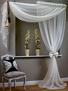 Window Covering Ideas - CHECK THE PIC for Many Window Treatment Ideas. 82397574 #curtains #windowcoverings