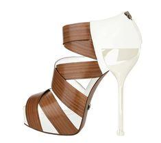 High Heels :     Picture    Description  DUKAS    - #Heels https://glamfashion.net/fashion/shoes/heels/high-heels-dukas-2/