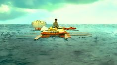 life of pi backgrounds for laptop, Erwin Brook 2017-03-02