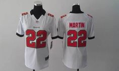 Hot 48 Best Tampa Bay Buccaneers Jerseys Wholesale images in 2015  free shipping