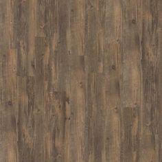 "Shaw Antico Engineered Vinyl Plank 6.5mm x 6 x 48"""