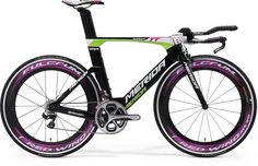 bmc 2014 fourstroke fs02 29 xt - Google Search