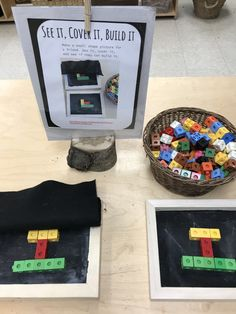 10 Playful Spatial Reasoning Provocations Part 2 – kindergarden Play Based Learning, Learning Through Play, Learning Centers, Kindergarten Curriculum, Teaching Math, Literacy, Preschool Classroom, Eyfs Activities, Maths Eyfs