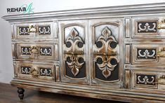 Specializing in Custom and Repurposed Home Furnishings and In- Home Services handcrafted or upcycled in our South Carolina Home Studio. Metal Barn, Barn Wood, Sideboard Buffet, Credenza, South Carolina Homes, Home Decor Store, Old Antiques, Unique Home Decor, Furniture Collection