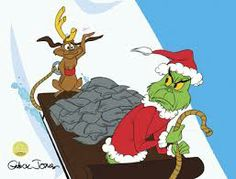 the grinch who stole christmas max from the grinch the grinch movie mr grinch