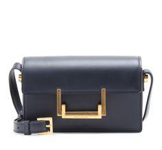 Saint Laurent Lulu Bag