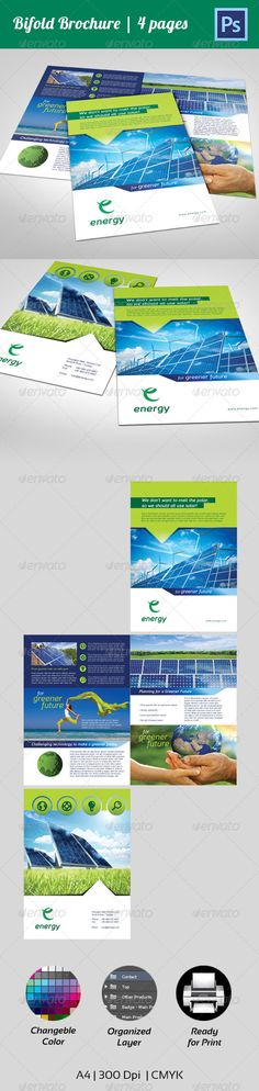 Plexure Singapore CRM Software brochure design on Behance Design - software brochure