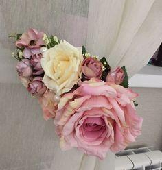 Картинки по запросу flower