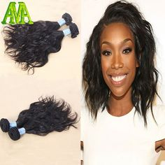 High qualtiy top grade   Factory price for sale!!! Best service 100% virgin human hair wigs/hair extensions/lace closure/clip in hair/skin weft.Brazilian ,indian ,malaysian ,peruvian and chinese virgin hair. Web: http://www.aliexpress.com/store/product/8A-Grade-Human-Hair-Weaves-Brazilian-Virgin-Hair-Water-Wave-Unprocessed-Brazilian-Hair-Weave-Bundles-Wavy/1489405_32693047989.html Whats App:+8613583283132  Email:suungonehair@126.com