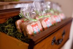 Anders Ruff Custom Designs, LLC: A Girlie Woodland Owl Birthday Party Owl Parties, Owl Birthday Parties, 8th Birthday, Whimsical Owl, Woodland Theme, Woodland Party, Party Themes, Party Ideas, Theme Ideas