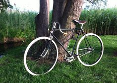 high quality la torpille cycles are crafted with elegance