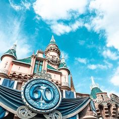 Pin for Later: 15 Reasons Disneyland This Summer Will Be the Absolute Best This will be your last chance to enjoy the Disneyland Resort 60th Diamond Celebration.