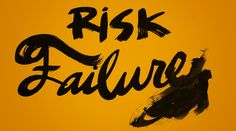 Risk Failure - Jessica Walsh on Day 09 of 40 Days of Dating, lettering by Darren Booth