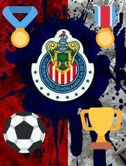 El campeón de campeones