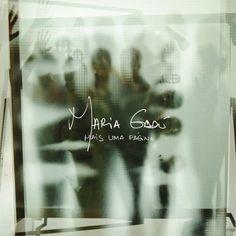 Maria Gadu - Mais Uma Pagina