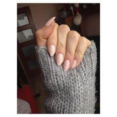 #hybryda#paznokciehybrydowe#3dnails#knittednails#sweaternails#newnails#doublesweater#semihardi#przedluzone#hybrydy#nails#nailstagram#sweterkowepaznokcie#sweterek#pierwszekroki#raczkuje