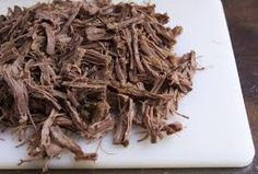 Beef Brisket Lean beef brisket in weighed 100 gram increments 4-6 ...
