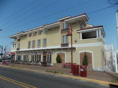 (Key# 632a) For information Contact: Shannon R. Bowman, Real Estate Agent Monihan Realty, Inc. 3201 Central Avenue, Ocean City, NJ 08226 Toll Free: 800-255-0998, Local: 609-399-0998, Email: srb@monihan.com