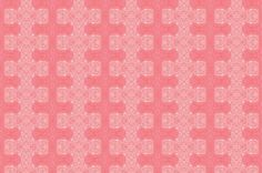Colorful fabrics digitally printed by Spoonflower - Custom Fabric, Spoonflower, Fabrics, Gift Wrapping, Colorful, Printed, Wallpaper, Pattern, Gifts