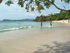 Guanacaste, Costa Rica Travel Guide