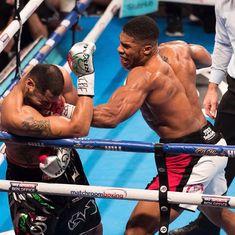 Superman, Batman, Mma Boxing, Boxing Workout, Fight Night Boxing, Boxing Anthony Joshua, Boxing Images, Boxing History, Boxing Champions