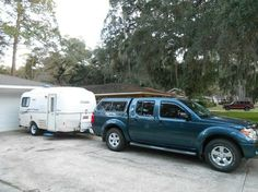 Many RVs are financed on loans as long as years. Many RVs don't last nearly that long. After owning four RVs over 30 years and. Rv Roof Repair, Rv Camping Tips, Camper Makeover, Pack Your Bags, Recreational Vehicles, Industrial, Van, Lifestyle, 30 Years