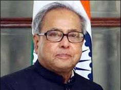 Arctic scientists from India interact with President Pranab Mukherjee