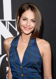 pictures of willa holland as the | At most, what this means is that the Queens can no longer support ...