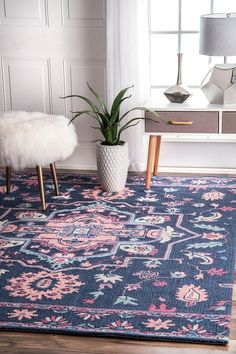 We Really Like This Rug Do You Own A Now Is The Best Time To Book Cleaning Ll Make Your Rugs Look Nu Again Http W