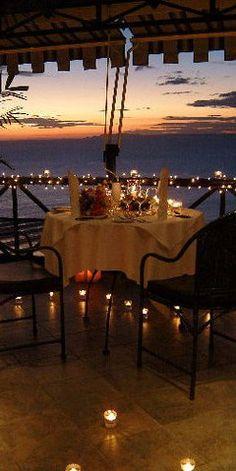 #Villa_Caletas_Hotel - #Puntarenas - #Costa_Rica http://en.directrooms.com/hotels/info/6-82-1719-34655/